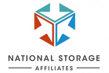 National_Storage_Affiliates.jpg