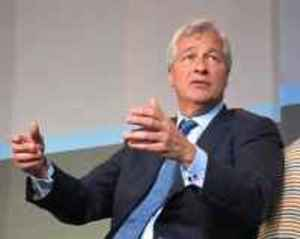JP Morgan stock, Jamie Dimon, London whale, NY fed, investment banks, big banks