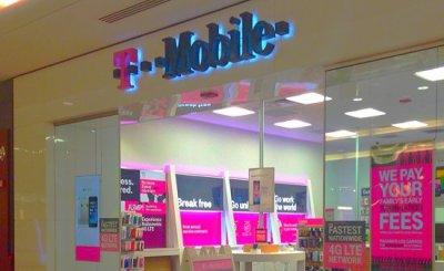 T_Mobile.jpg