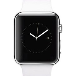 Apple_Watch_1____Wiki_Commons.jpg