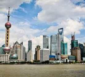 china versus japan, chinese japanese tension, china economic slowdown,