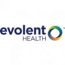 evolent_health.jpg