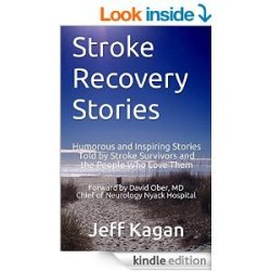 Stroke_Recovery_Stories.jpg