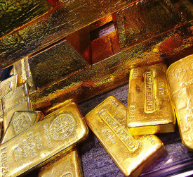 gold stocks, best gold stocks, best precious gold stocks, gold rebound, gold price rebound