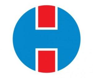 Health_Hero.jpg