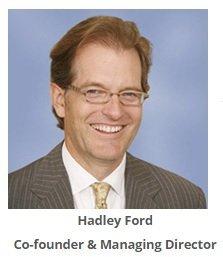 Hadley_Ford.jpg