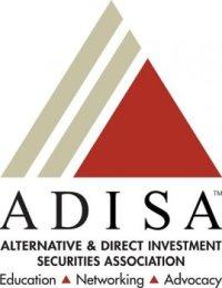 ADISA.jpg