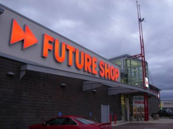 FutureShopMoncton.JPG