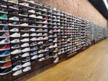 Shoes_OMG.jpg