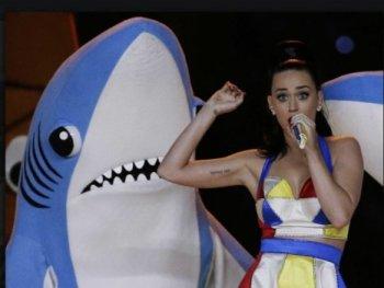 Left_Shark.jpg