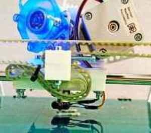 Organovo stock, ONVO, Organovo, 3D printing, 3D printing stocks, 3D bioprinting