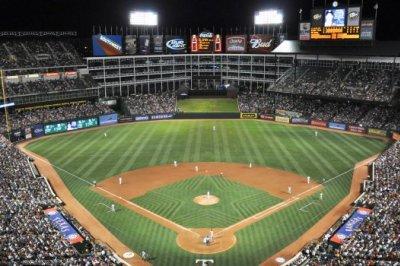 MLB_Baseball.jpg