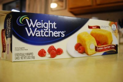 Weight_Watchers.jpg