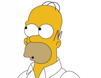 Homer_Simpson.jpg