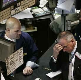 stock market pullback, stock market correction, commercial traders stock market, stock market headwinds