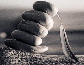 Balance_Rock.jpg