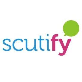 Scutify.jpg