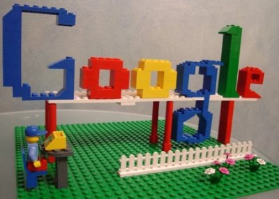 Google_Lego.jpg