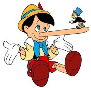 Pinocchio_Full.jpg