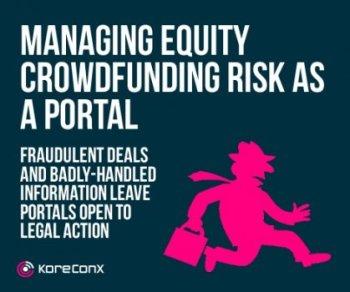 Managing_Equity.jpg