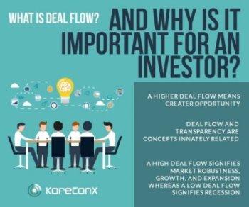 what_is_deal_flow.jpg