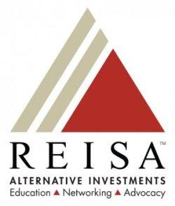 REISA_RGB.jpg