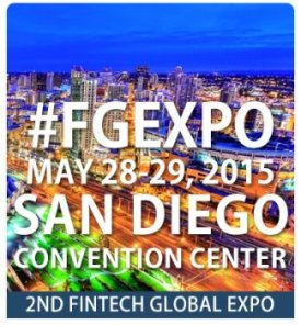 FGEXPO_2015.png