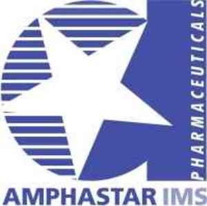 Amphastar Pharmaceuticals IPO, IPO, IPO report, Amphastar pharmaceuticals IPO report, stocks to buy now, IPOs today, small-cap stocks