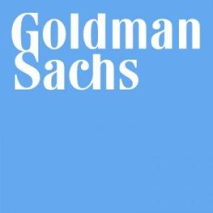 Goldman_Sachs.jpg