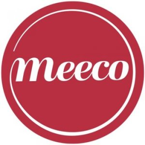 meeco, data as a currency, consumer privacy online, protecting your private information, cybersecurity market, social media privacy security