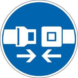 fasten_seat_belt_98607_640.jpg
