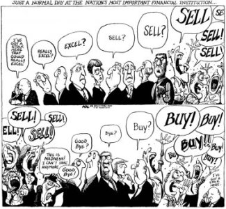 analyst ratings, stock analyst ratings, trust buy ratings stock