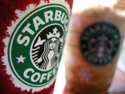 Starbucks.jpg
