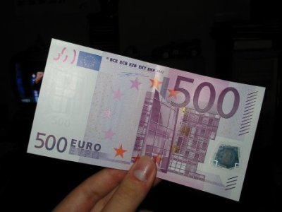Euro_Note.jpg