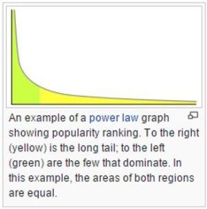 Yvan_Graph_1_23.jpg