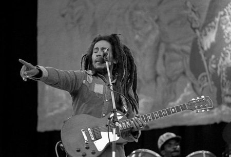 Bob_Marley____Wiki_Commons.jpg