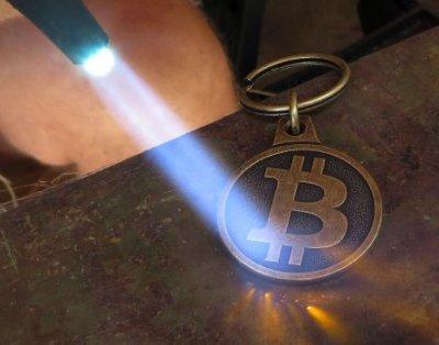 Bitcoin_1.jpg