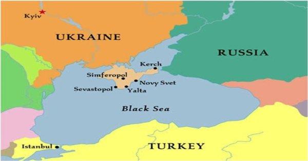 Black_Sea_Map.jpg