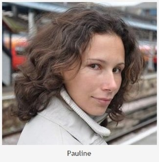 Pauline_Paquin.jpg