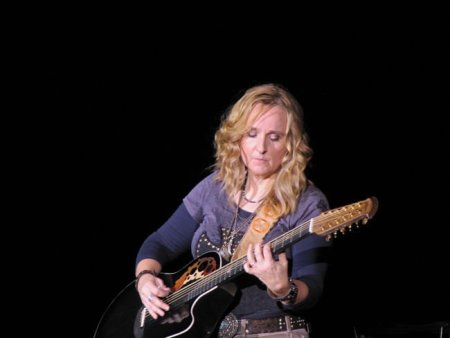 Melissa_Etheridge____Flickr_CC.jpg