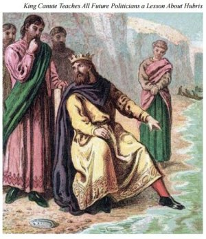 King_Canute.jpg