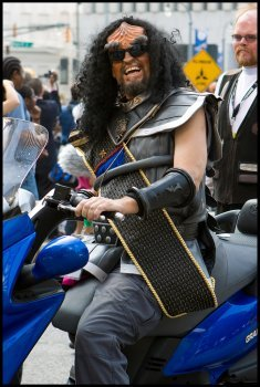 Klingon_trekkie.jpg