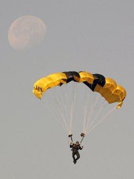 Golden_Parachute.jpg