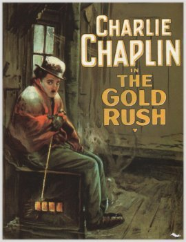 Gold_Rush_Full.jpg