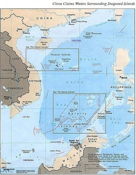South_China_Seas____Wiki_Commons.jpg