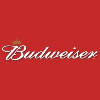NFL, Ray Rice, Budweiser, Adrian Peterson, scandal, domestic abuse
