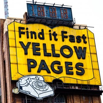 Yellow_Pages.jpg