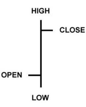High Close I_1.jpg