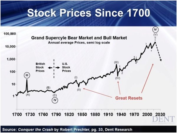 Stock_Prices___11_11.jpg