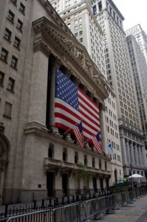 New_York_Stock_Exchange__Wall_Street.jpg